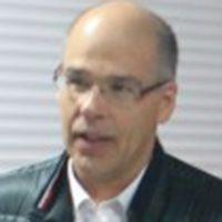 Eduardo Mendes2
