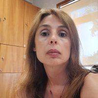 Paula Sousa2